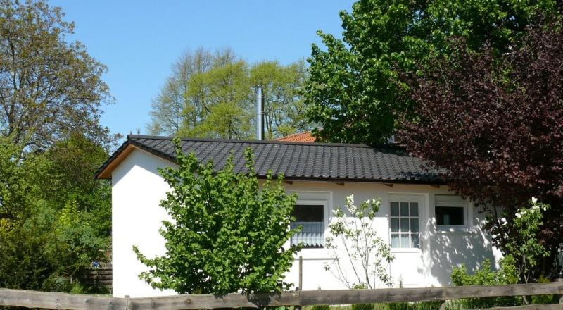 Gartenhäuser Aus Stein Fertigteilen Komplett Mit Liefern Und